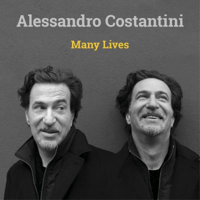 Alessandro Costantini | Be Quiet