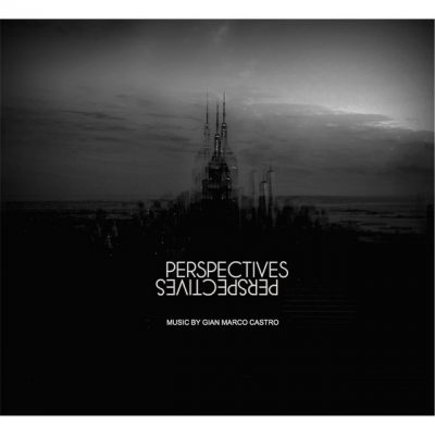 Gian Marco Castro | Perspectives