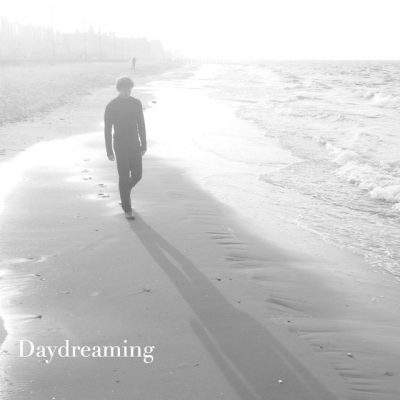 Luke Faulkner | Daydreaming