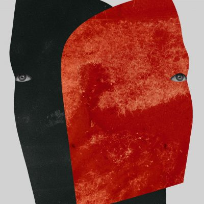 Rival Consoles | Be Kind