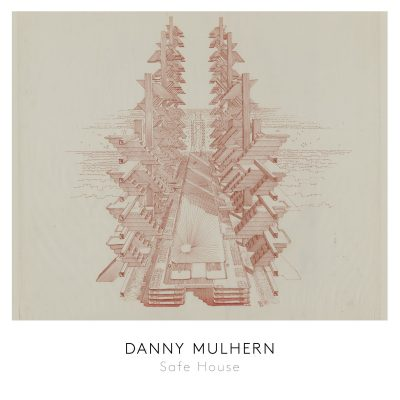 Danny Mulhern | Weight Of A Nation