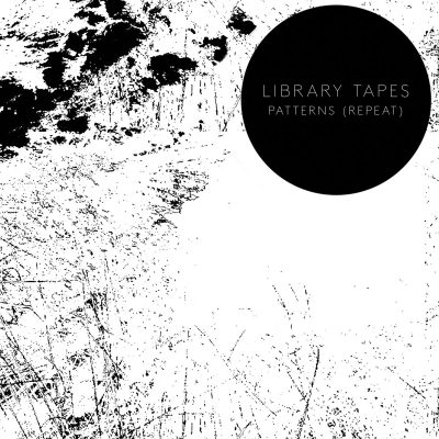 Library Tapes | Sequence II