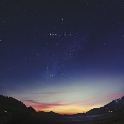 Jon Hopkins | Feel First Life